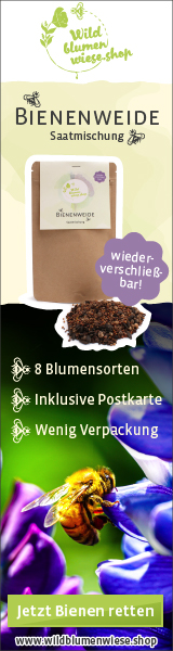 wildblumenwiese.shop