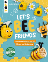 Let´s Bee Friends