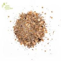 Insektenweide – Saatgut für Blumen als Nahrungsquelle und Lebensraum für Insekten